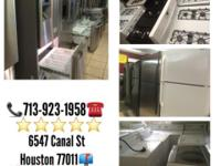 GOOD MORNING!!~~Hola buenosss dias! Need Appliances??