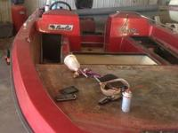 ArkansasBoatRestoration is having a buffing special