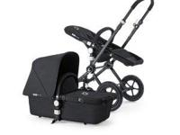 Description Type: Baby Gear Type: Strollers Im selling