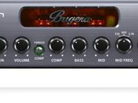 I am a Bugera dealer...all amps are new with 3 year