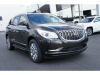 Welcome to Black Automotive Group. This 2013 Buick