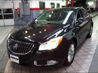 Larry Reids Arrow Buick GMC is proud to announce that