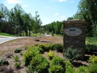 Develop YOUR Lake Norman dream home on 5.26 Acres!