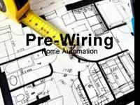 Building a New House or Remodeling?   If you are, or