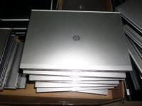 Type: Laptops Type: Dell Dell Latitude D630 Core2duo 2