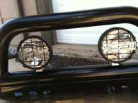 Had it on my 2009 dodge ram quad cab. Don't have my