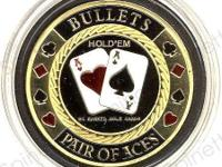 www.pokeraccessories.us Poker Accessories - Markers You