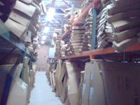 ==RETAIL PRICES !!!  ==STORAGE FACILITY *** READY FOR