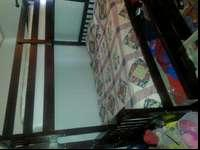 I'm selling a great condition bunk bed that has trundle