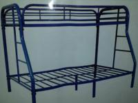 bunk bed sale at ideal furniture brand new in the box