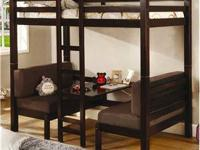 OVER 50 BUNKBEDS TO DECIDE ON FROM AT PRICES THAT WONT