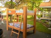 250 dollars bed frames 2 by 6 pine not white wood