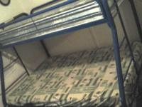 Type: Furniture Type: bunk bed great condition with