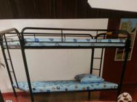 Bunk beds sale at ideal furniture, from 159.99 and up