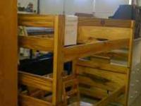 New And Used Furniture For Sale In Lexington Kentucky Buy And