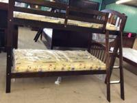 We have a huge choice starting at $399.00 with bed