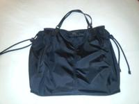 Large BURBERRY tote bag, perfect condition, used once,