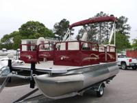 2013 160 Fish Bentley, Mercury 50 four stroke, Wesco