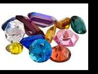 1000s of carats of loose exotic gemstones. Perfect for