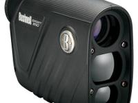 I have Bushnell Reflector telescopes,model
