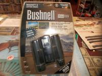 New in package Bushnell Magnify & Capture Images stores