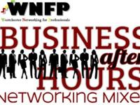 Join Westchester Networking for Professionals for an