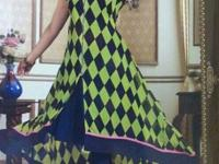 Cloth/Shoes/Accessories:WomenType:Kurti, SareesDue to a
