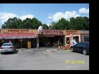 Smitty's Trading Post and Flea market is FOR SALE!
