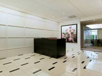 Fulfilling Space/Private Office Space. Virtual Office