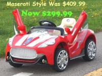 Special Offer in store only!!!. Buy a new 2015 Maserati