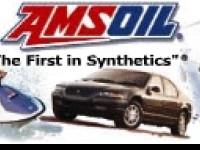 We are one of the leading and well-establish AMSOIL