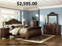 Get Discount Furniture with High Quality at Affordadle