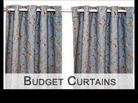 Type: DecorBuy high quality luxury drape products.