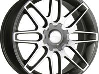Looking for high-quality and durable RUFF RACING R 354