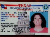 Buy real /, driver's licenses, ID cards, stamps, birth