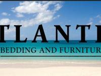 Atlantic Bedding and Furniture is Fayettteville's