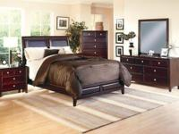 You MUST see our enormous choice of GREAT furniture at