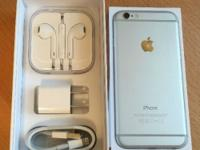 Buy New: Apple iPhone 6 plus,Samsung Galaxy Note 4,SONY