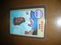 I AM LOOKING TO BUY YOUR OLD VINTAGE BASEBALL CARDS