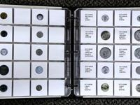 BUYING ECUADORIAN COINSBuying all scarce and rare coins