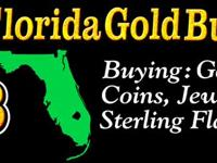 Descripción SELL GOLD IN TAMPA BAY AND GET MORE CASH