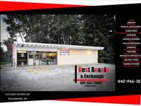 Best Resale & Exchange 1113 Lost Nation Road