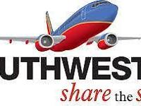 Do you have a SWA friend pass or 2 or 3 that you have