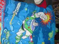 Buzz Lightyear Bunk Bed Classifieds Buy Sell Buzz Lightyear Bunk