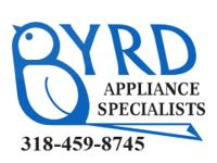 https://www.byrdas.com We service high end appliances