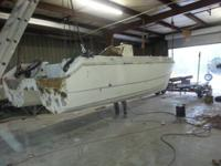 why pay big shop prices on boat repair Will get you