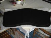 New, Never on car, C6 Glass Top Headliner Great for the
