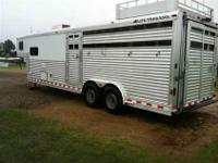 Here amp 039 s a 2007 Elite stock combo that has a 7
