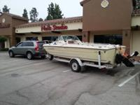 Take benefit of end of season for boating and purchase