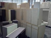 Cabinet doors cheap cabinets kitchen cabinetry sales